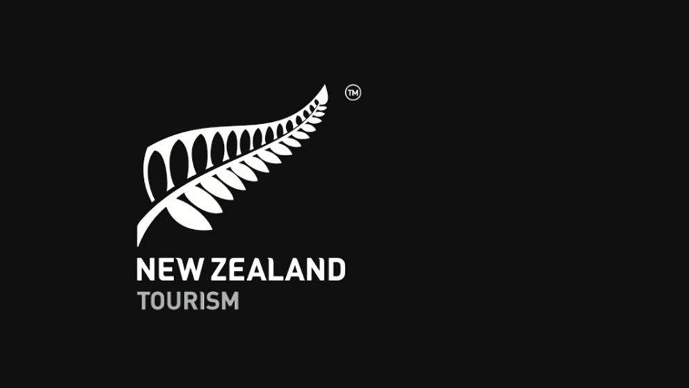 Leo Burnett Indonesia to take Indonesians to New Zealand.